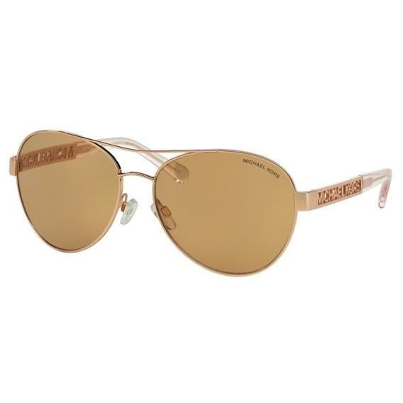 Michael Kors solbriller MKP003932