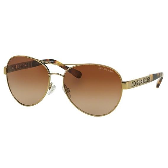 Michael Kors solbriller MKP003964