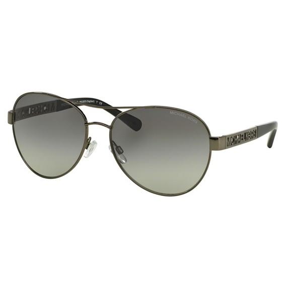 Солнечные очки Michael Kors MKP003799