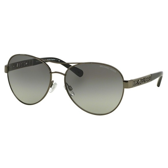 Michael Kors solbriller MKP003799