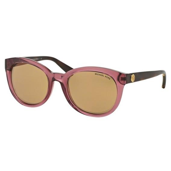 Michael Kors solbriller MKP019516
