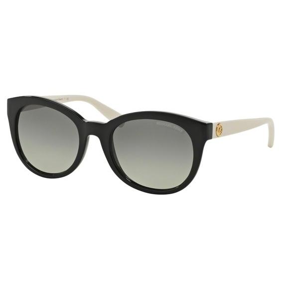 Michael Kors solbriller MKP019493
