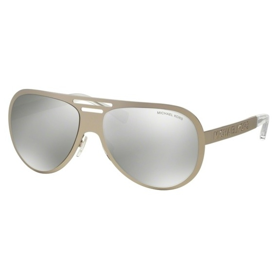 Michael Kors solbriller MKP011190