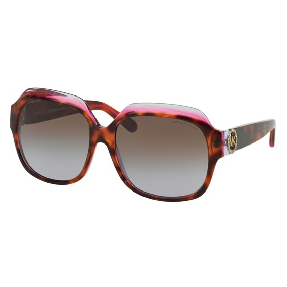 Солнечные очки Michael Kors MKP02B469