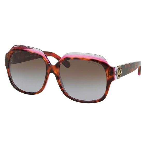 Michael Kors solbriller MKP02B469