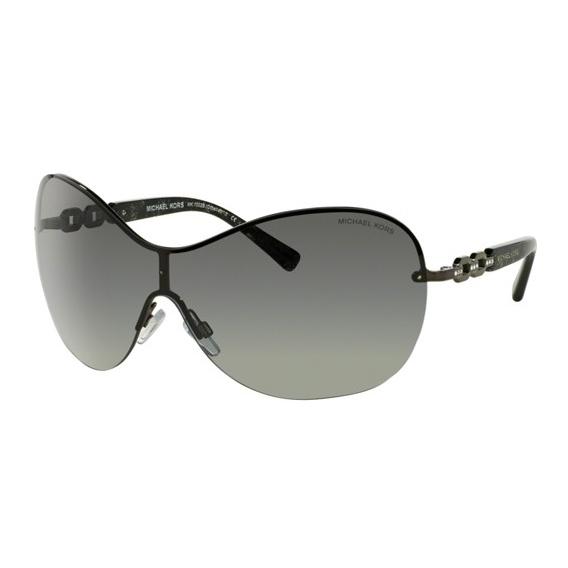 Солнечные очки Michael Kors MKP02B423