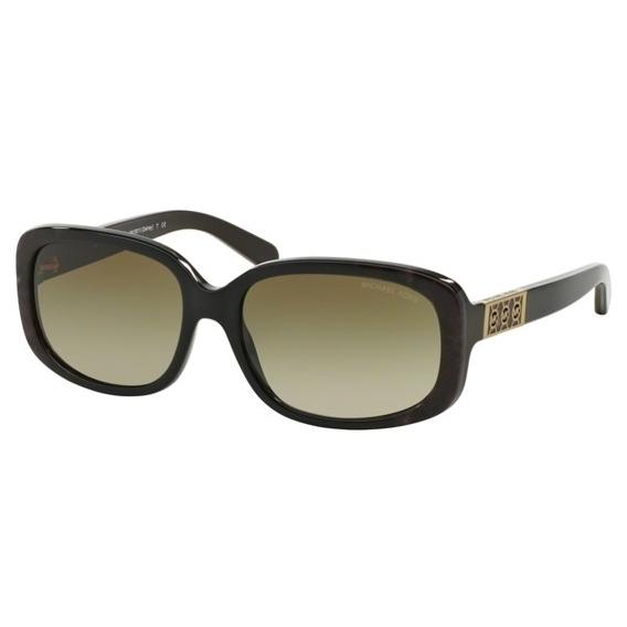 Солнечные очки Michael Kors MKP011953