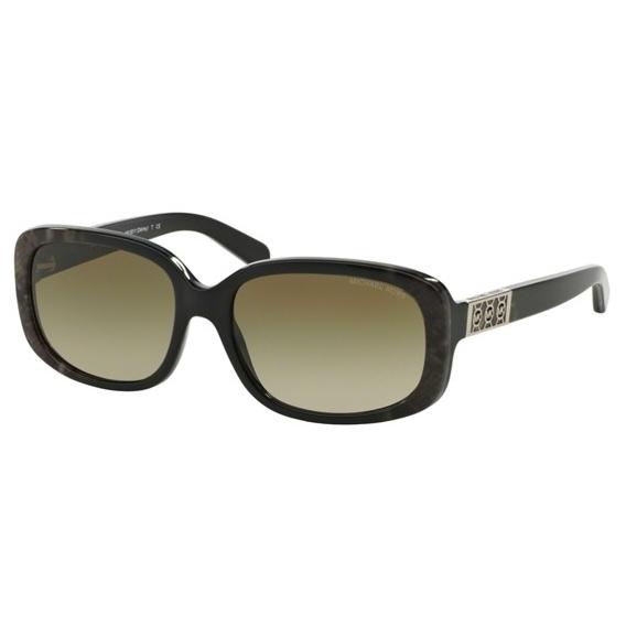Michael Kors solbriller MKP011832