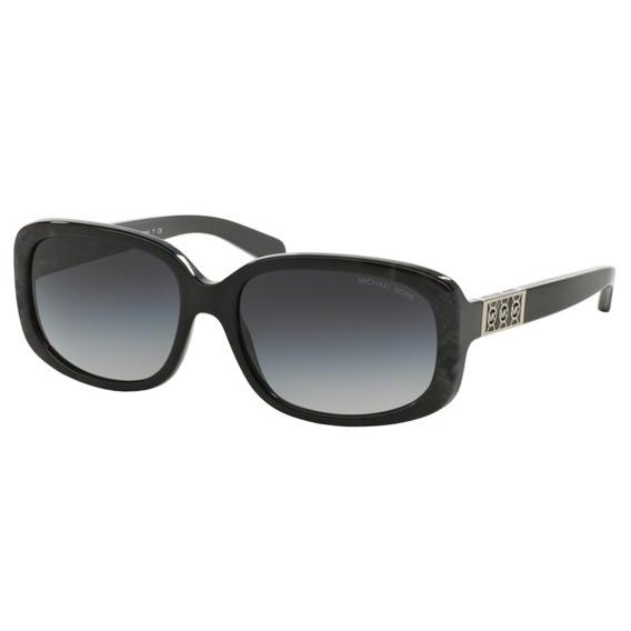 Michael Kors solbriller MKP011536