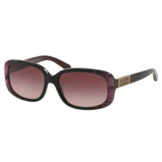 Michael Kors solbriller MKP011658