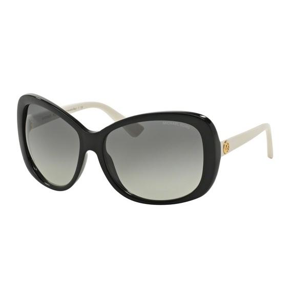 Michael Kors solbriller MKP018425