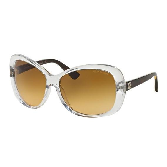 Michael Kors solbriller MKP018745