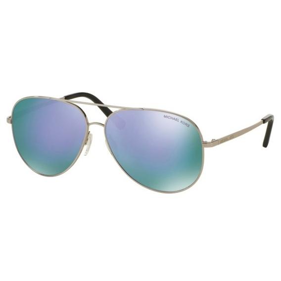 Солнечные очки Michael Kors MKP016762