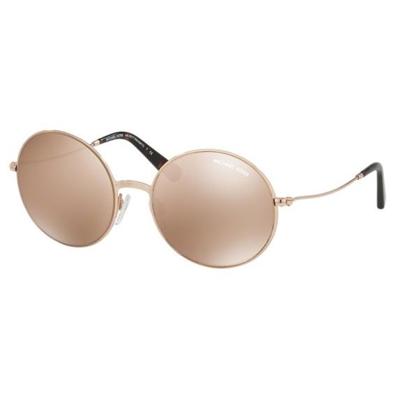 Michael Kors solbriller MKP017265