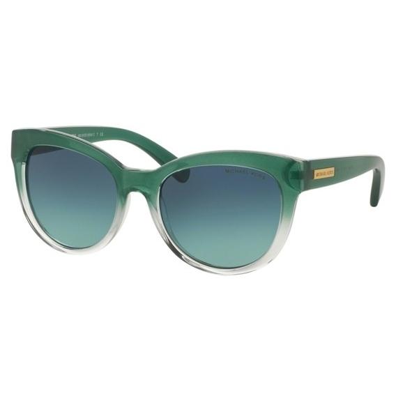 Michael Kors solbriller MKP035373