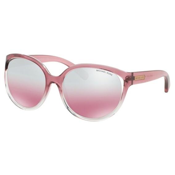 Michael Kors solbriller MKP036446