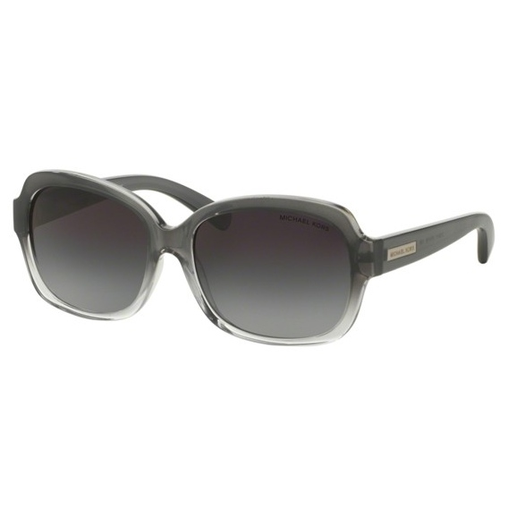 Солнечные очки Michael Kors MKP037160