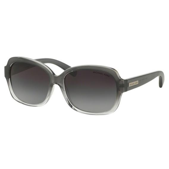 Michael Kors solbriller MKP037160
