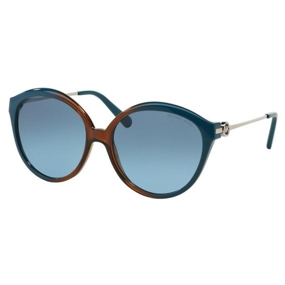 Michael Kors solbriller MKP005609