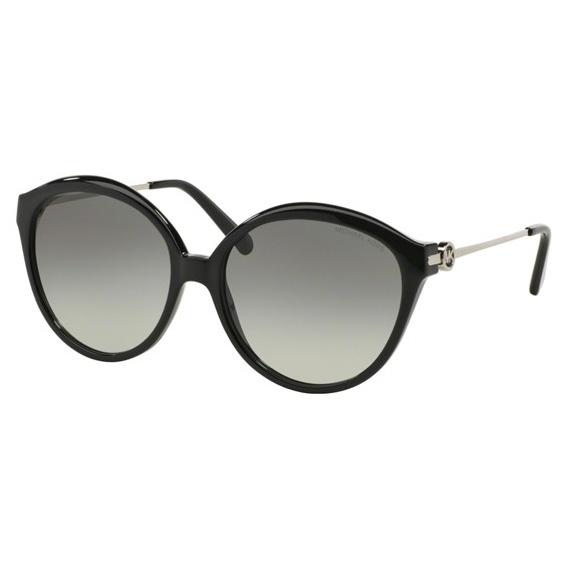 Солнечные очки Michael Kors MKP005413