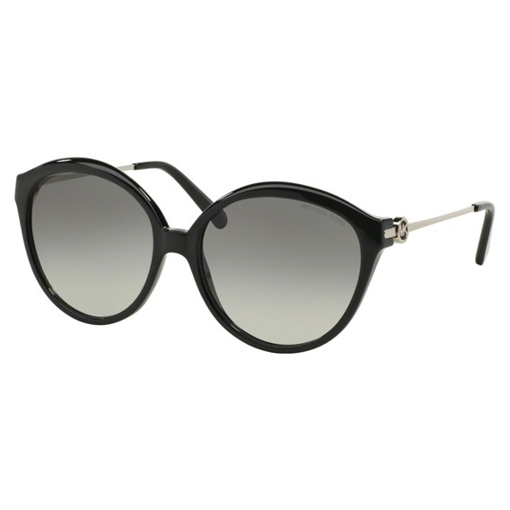 Michael Kors solbriller MKP005413