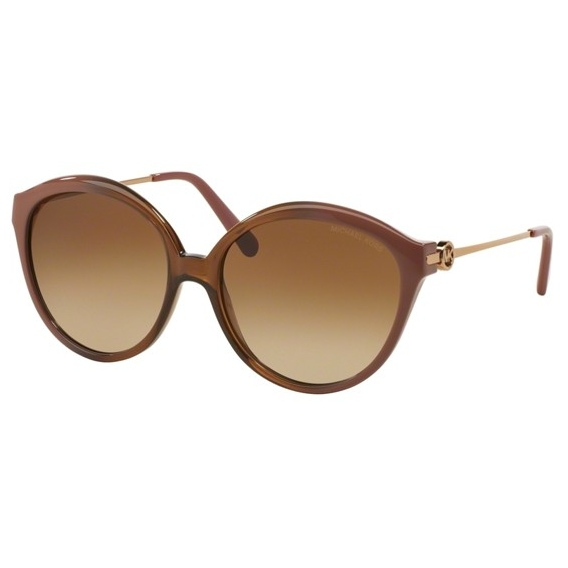 Michael Kors solbriller MKP005653