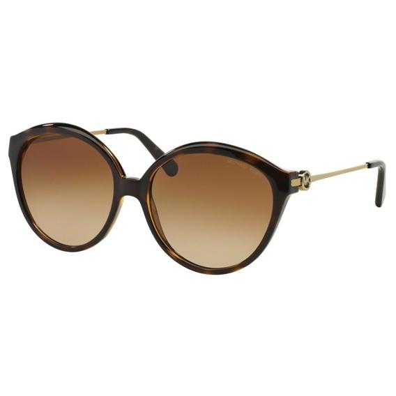Michael Kors solbriller MKP005377
