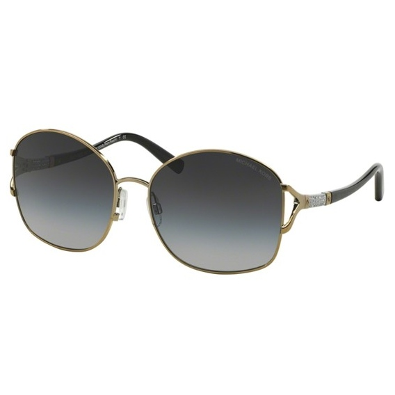 Michael Kors solglasögon MKP04B392