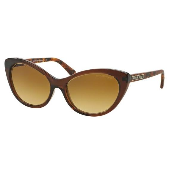 Michael Kors solbriller MKP014221
