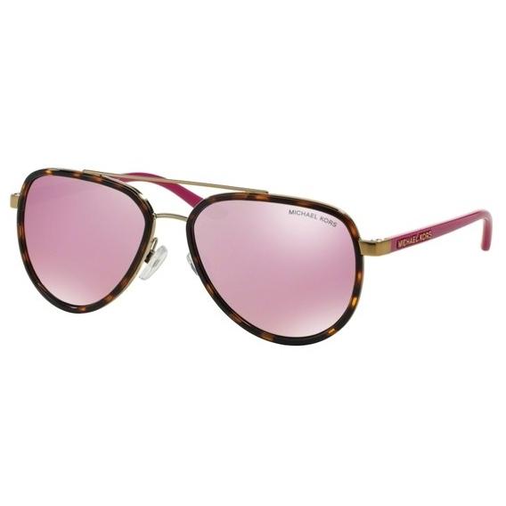 Michael Kors solbriller MKP006764