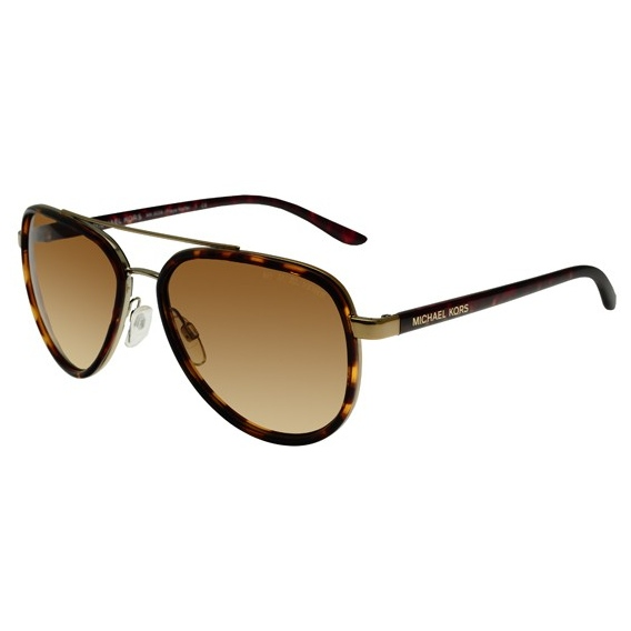 Michael Kors solbriller MKP006282