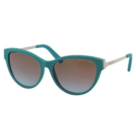 Michael Kors solbriller MKP014254