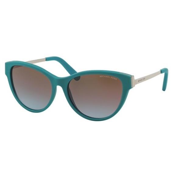 Michael Kors solglasögon MKP014254