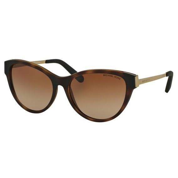 Michael Kors solbriller MKP014960