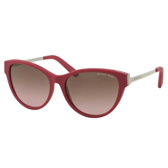 Michael Kors solbriller MKP014895