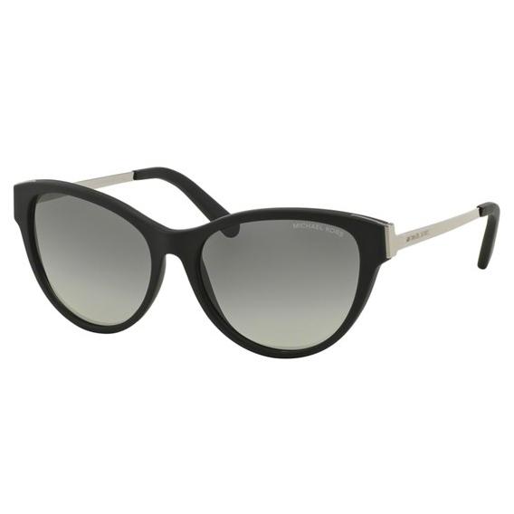 Michael Kors solbriller MKP014322
