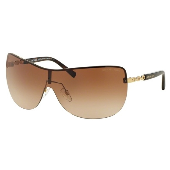 Солнечные очки Michael Kors MKP013975