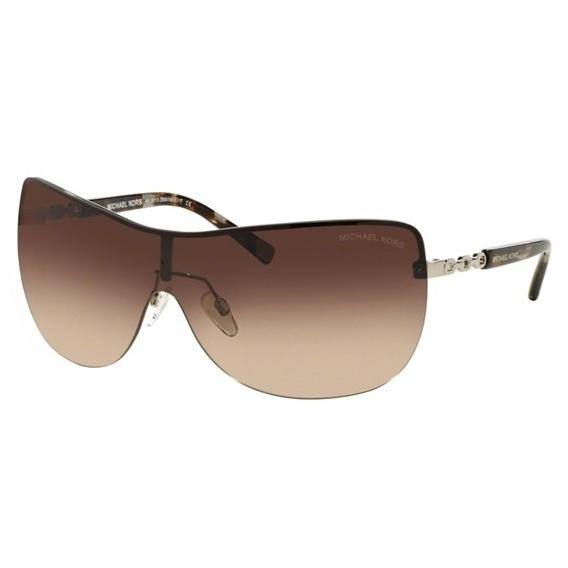 Солнечные очки Michael Kors MKP013820