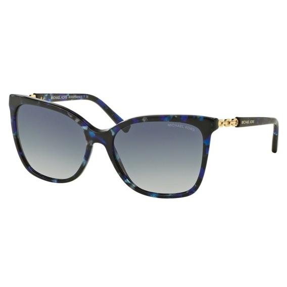 Michael Kors solbriller MKP029618