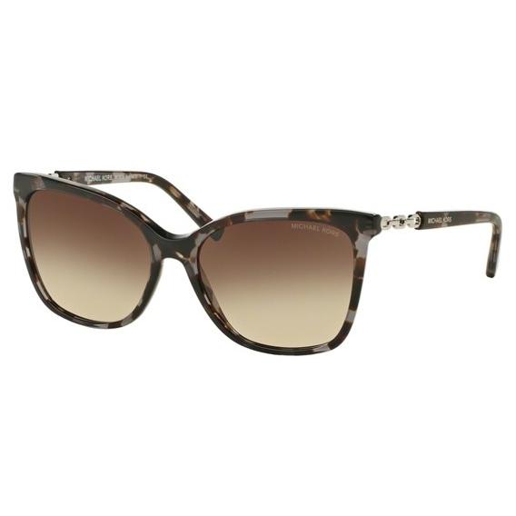 Michael Kors solbriller MKP029870