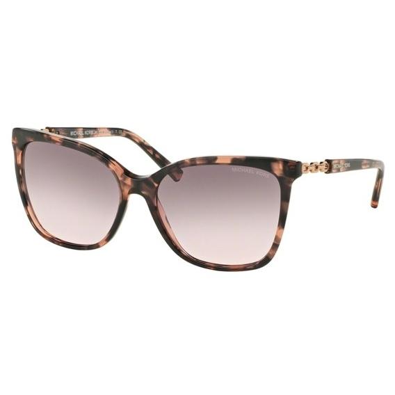 Michael Kors solbriller MKP029358