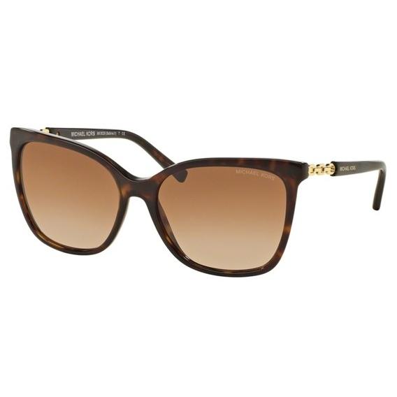 Michael Kors solbriller MKP029277