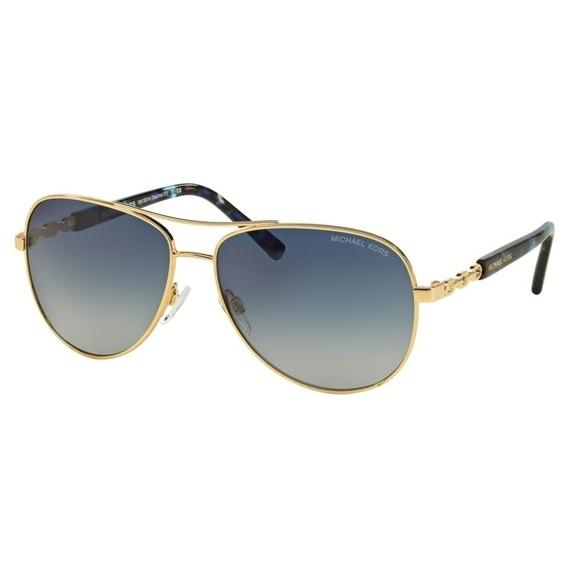 Солнечные очки Michael Kors MKP014982