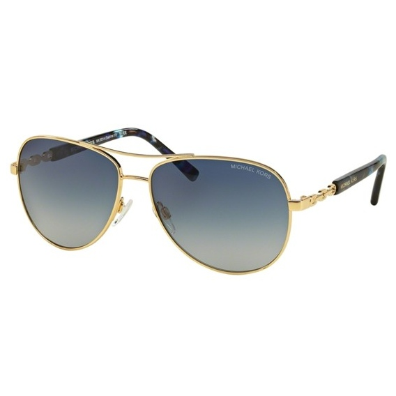 Michael Kors solbriller MKP014982
