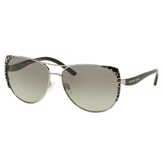 Michael Kors solbriller MKP005936