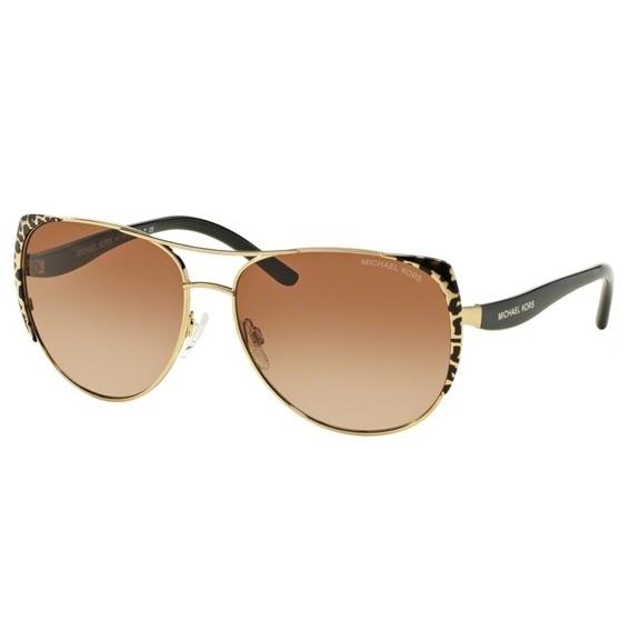 Солнечные очки Michael Kors MKP005985