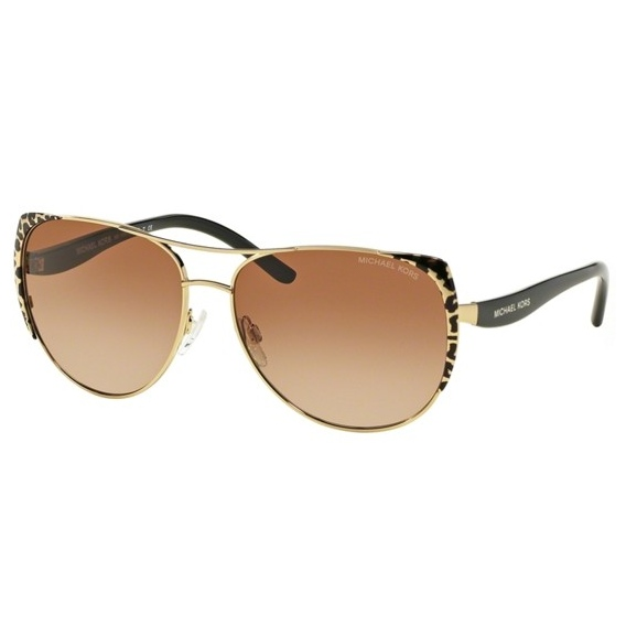 Michael Kors solbriller MKP005985