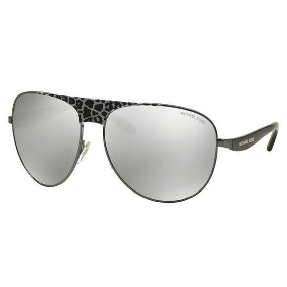 Michael Kors solbriller MKP006955