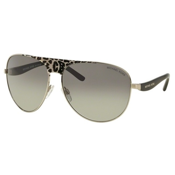 Michael Kors solbriller MKP006789