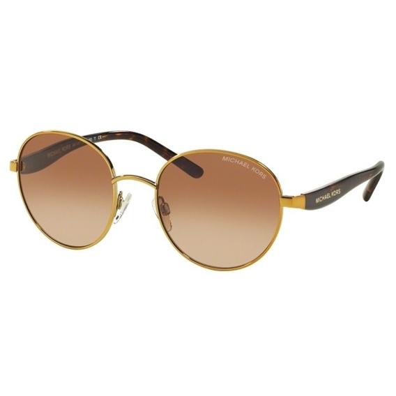 Michael Kors solbriller MKP007200